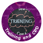 Training and CPD