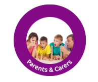Parents and Carers